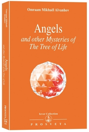 media/com_hikashop/upload/angels_and_other_mysteries_of_the_tree_of_life-p0236an.jpg